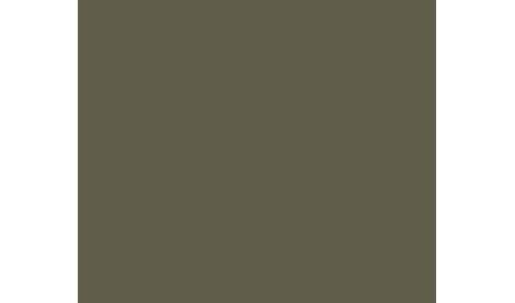 sign-jeff