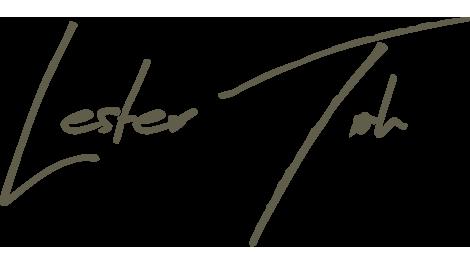 sign-lester